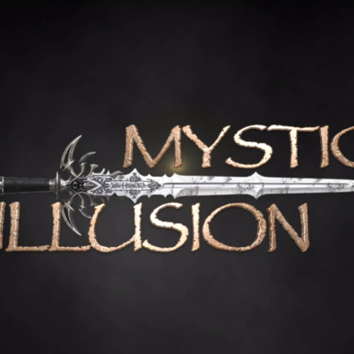 Mystic Illusion