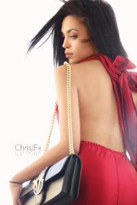 Chris Fx - Michelle-M_04